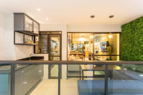 STUDIO IT - Apartamento Decorado - 01 (7 of 12)