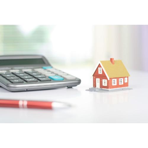 requisitos para financiamento de imóvel